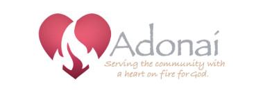 Adonai1