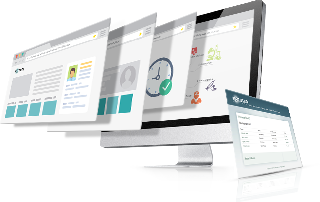 img-providers-application-header-kopia
