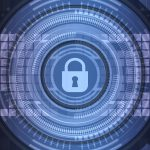 Protect Your Confidential Data