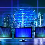 Data protection systems