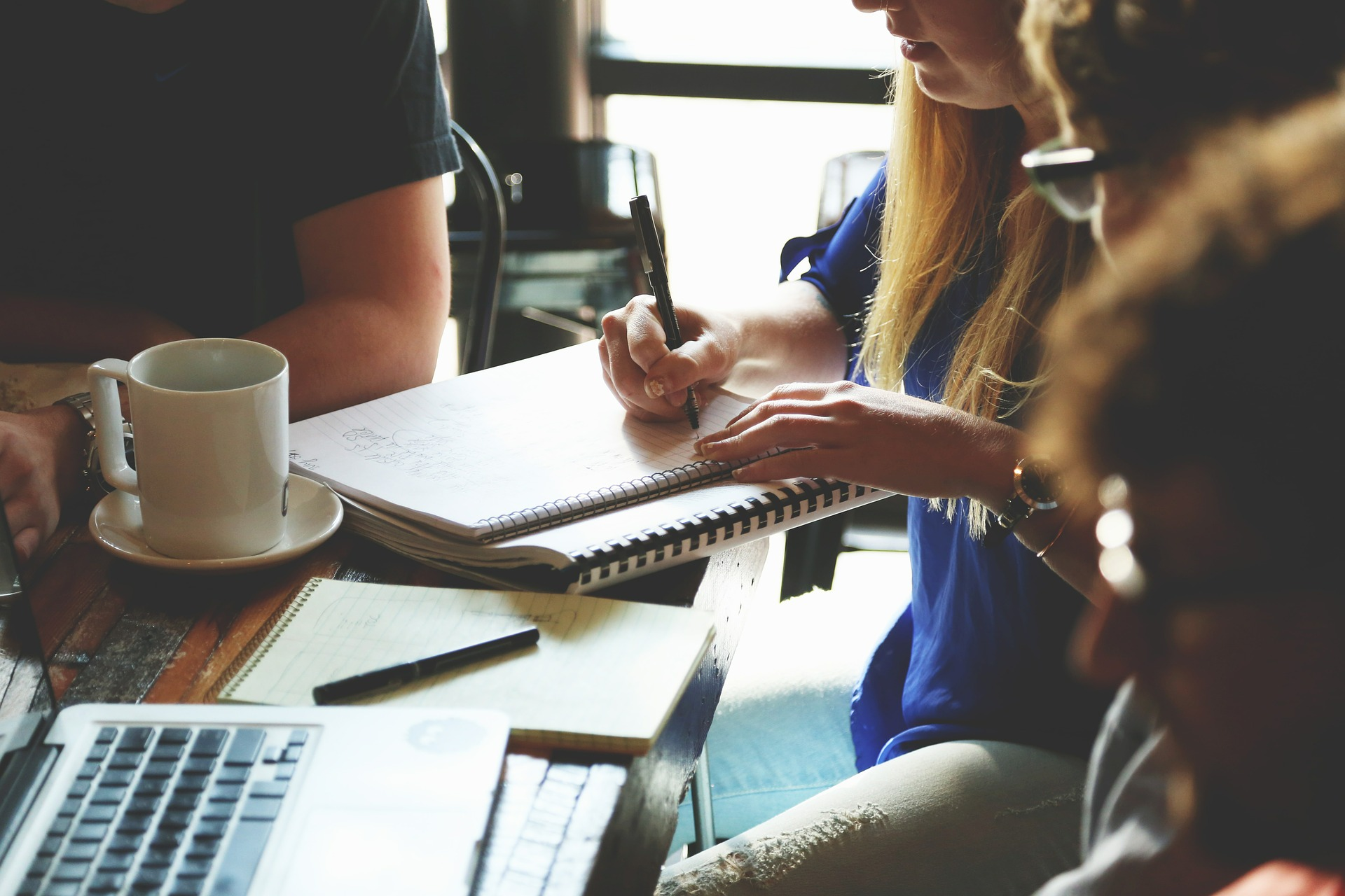 Planning for Hiring Success